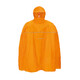 VAUDE Grody Jacket Children orange